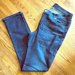 Rock & Republic Skinny Jeans Size 14 👖